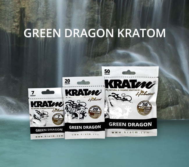 /collections/green-dragon