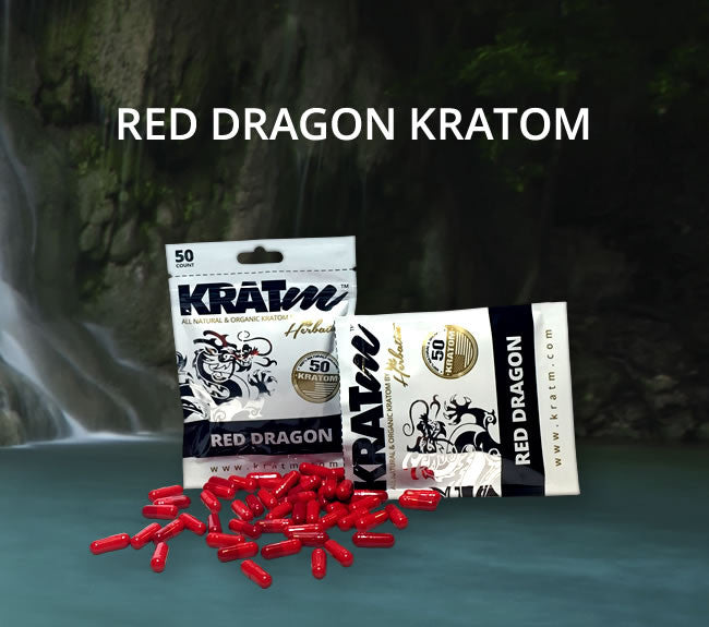 /collections/red-dragon