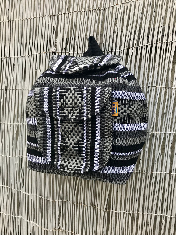 Small Pinzon Backpack