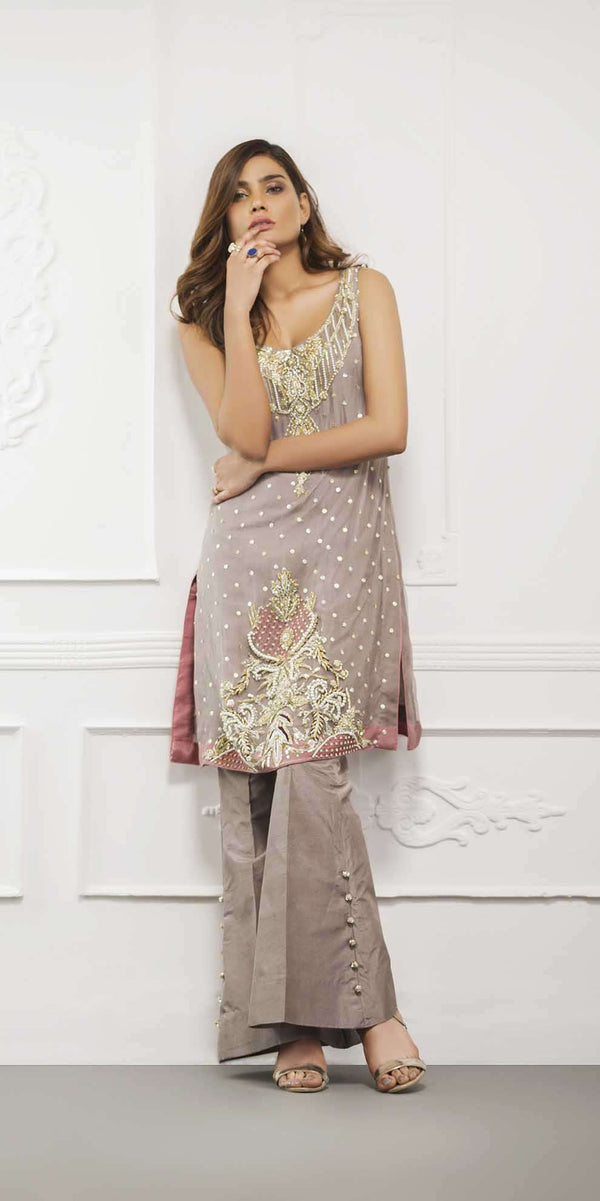 ASH PINK-Phatyma Khan-[Luxury_Pret]-[Pakistani_Fashion_Desginer]-[Women_Fashion_Brand]