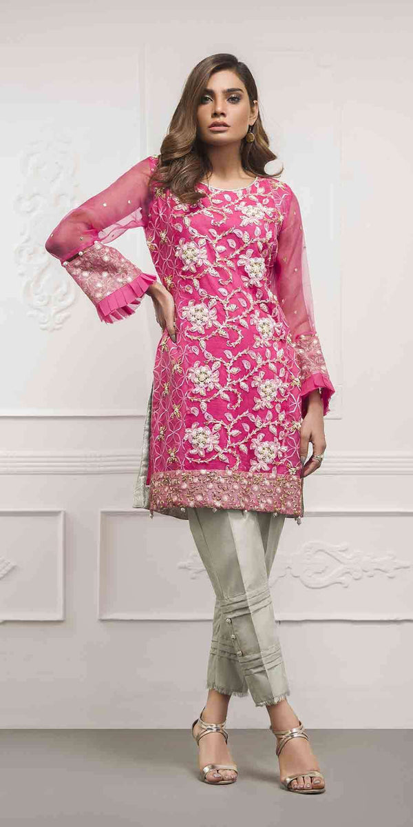FUCHSIA PINK-Phatyma Khan-[Luxury_Pret]-[Pakistani_Fashion_Desginer]-[Women_Fashion_Brand]