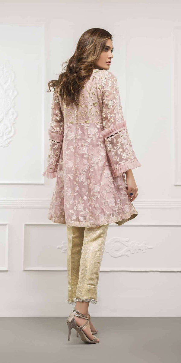 POWER PINK-Phatyma Khan-[Luxury_Pret]-[Pakistani_Fashion_Desginer]-[Women_Fashion_Brand]