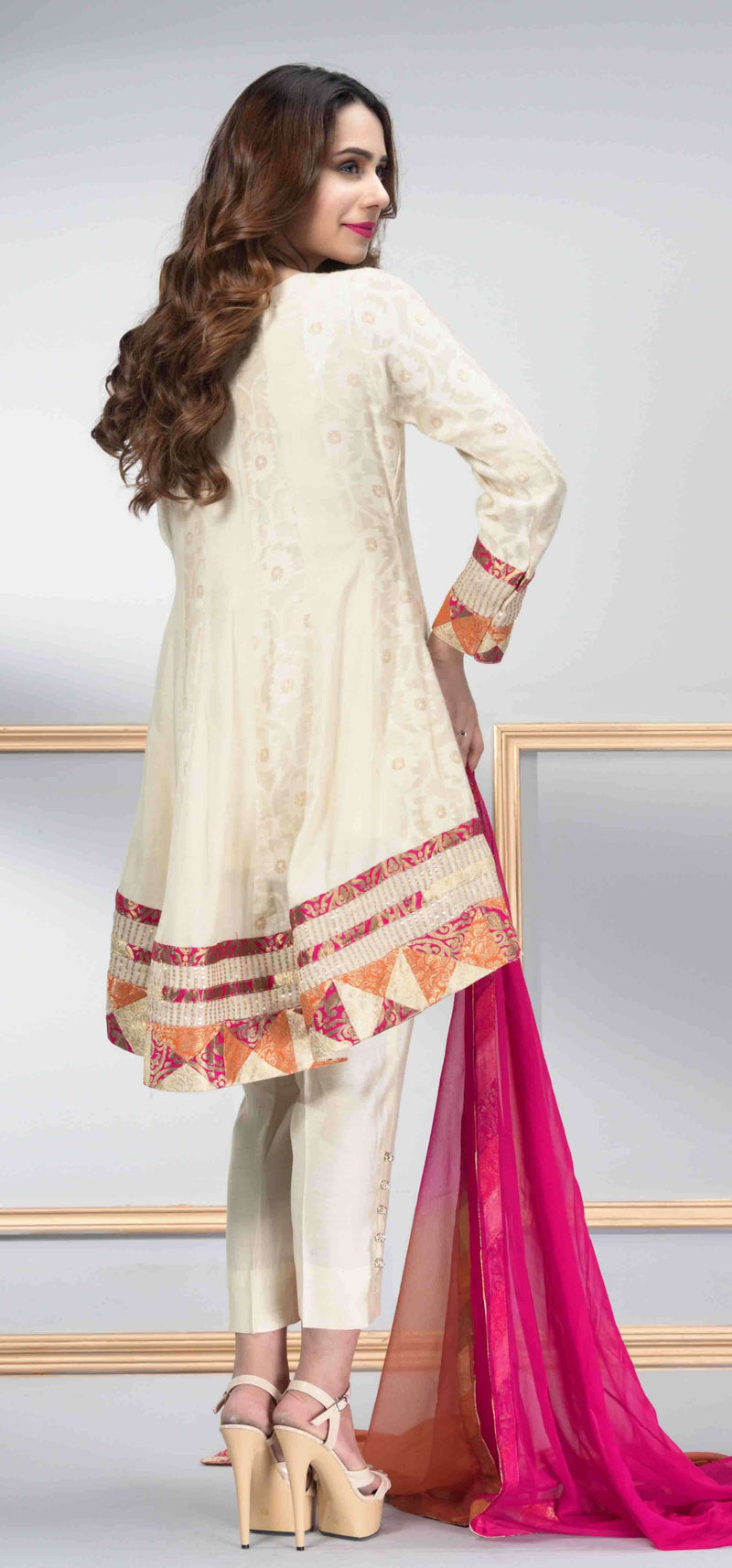 ROYAL WHITE-Phatyma Khan-[Luxury_Pret]-[Pakistani_Fashion_Desginer]-[Women_Fashion_Brand]