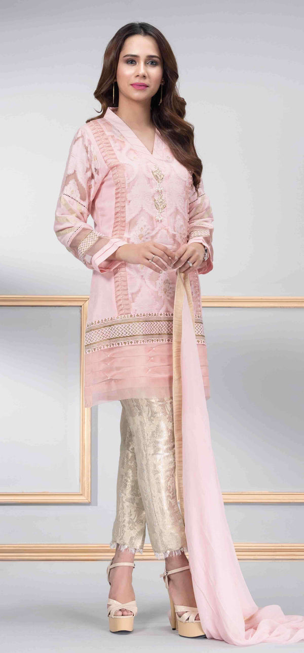PEACH GLORY-Phatyma Khan-[Luxury_Pret]-[Pakistani_Fashion_Desginer]-[Women_Fashion_Brand]