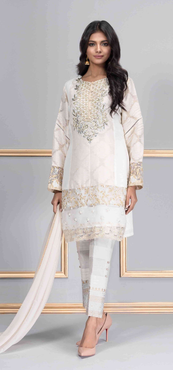 ETHEREAL WHITE - Ready To Deliver-Phatyma Khan-[Luxury_Pret]-[Pakistani_Fashion_Desginer]-[Women_Fashion_Brand]