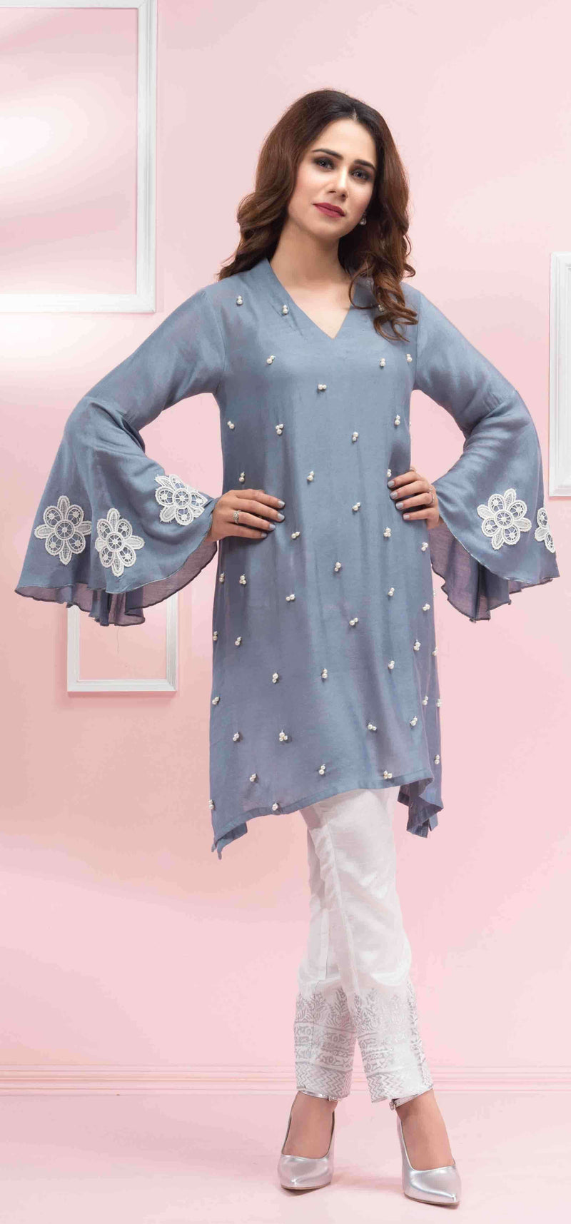 GREY BLOOM-Phatyma Khan-[Luxury_Pret]-[Pakistani_Fashion_Desginer]-[Women_Fashion_Brand]