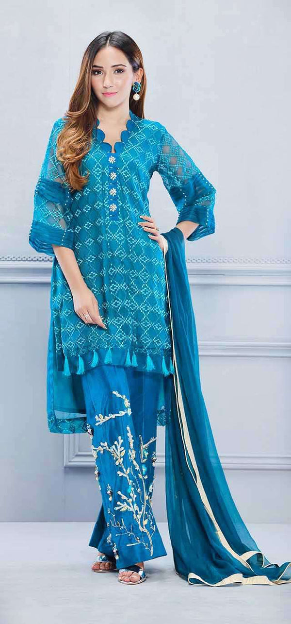 PINE GREEN-Phatyma Khan-[Luxury_Pret]-[Pakistani_Fashion_Desginer]-[Women_Fashion_Brand]