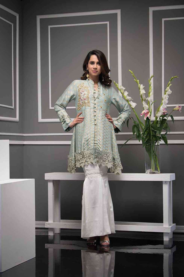 OYESTER GREY-Phatyma Khan-[Luxury_Pret]-[Pakistani_Fashion_Desginer]-[Women_Fashion_Brand]
