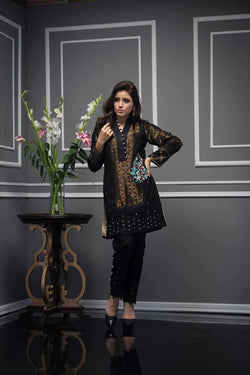 BLACK CHARM-Phatyma Khan-[Luxury_Pret]-[Pakistani_Fashion_Desginer]-[Women_Fashion_Brand]