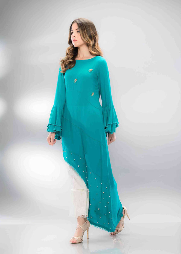 PEARL DROP-Phatyma Khan-[Luxury_Pret]-[Pakistani_Fashion_Desginer]-[Women_Fashion_Brand]