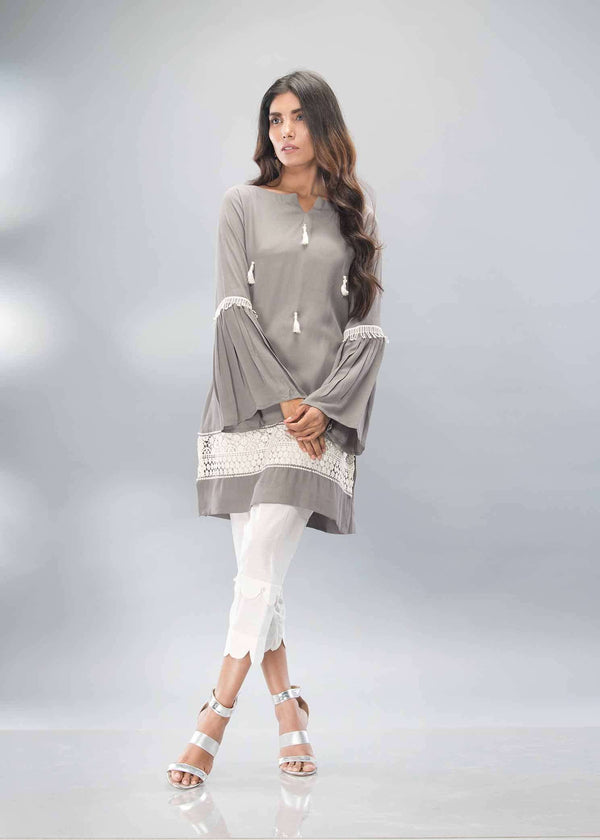TASSEL GREY-Phatyma Khan-[Luxury_Pret]-[Pakistani_Fashion_Desginer]-[Women_Fashion_Brand]