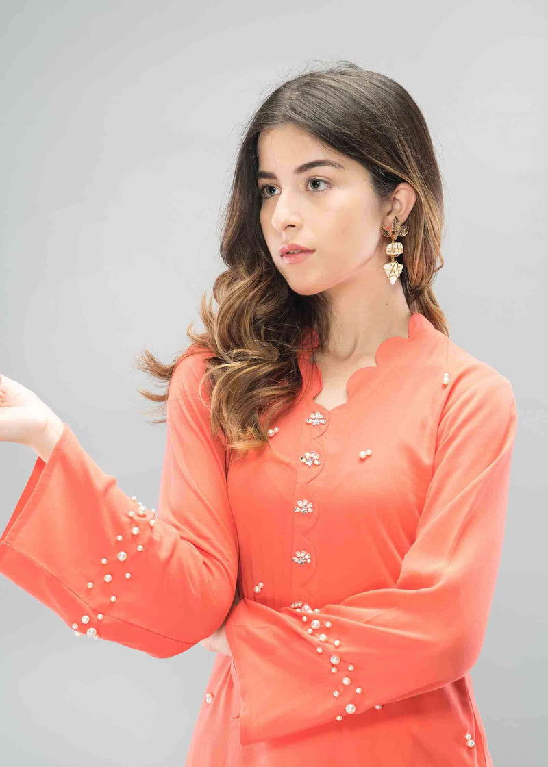 CORAL PEARL-Phatyma Khan-[Luxury_Pret]-[Pakistani_Fashion_Desginer]-[Women_Fashion_Brand]