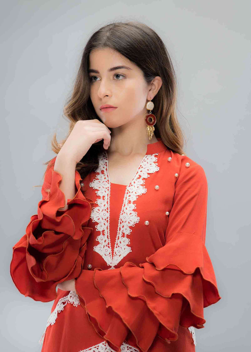 RUSTY LACE-Phatyma Khan-[Luxury_Pret]-[Pakistani_Fashion_Desginer]-[Women_Fashion_Brand]