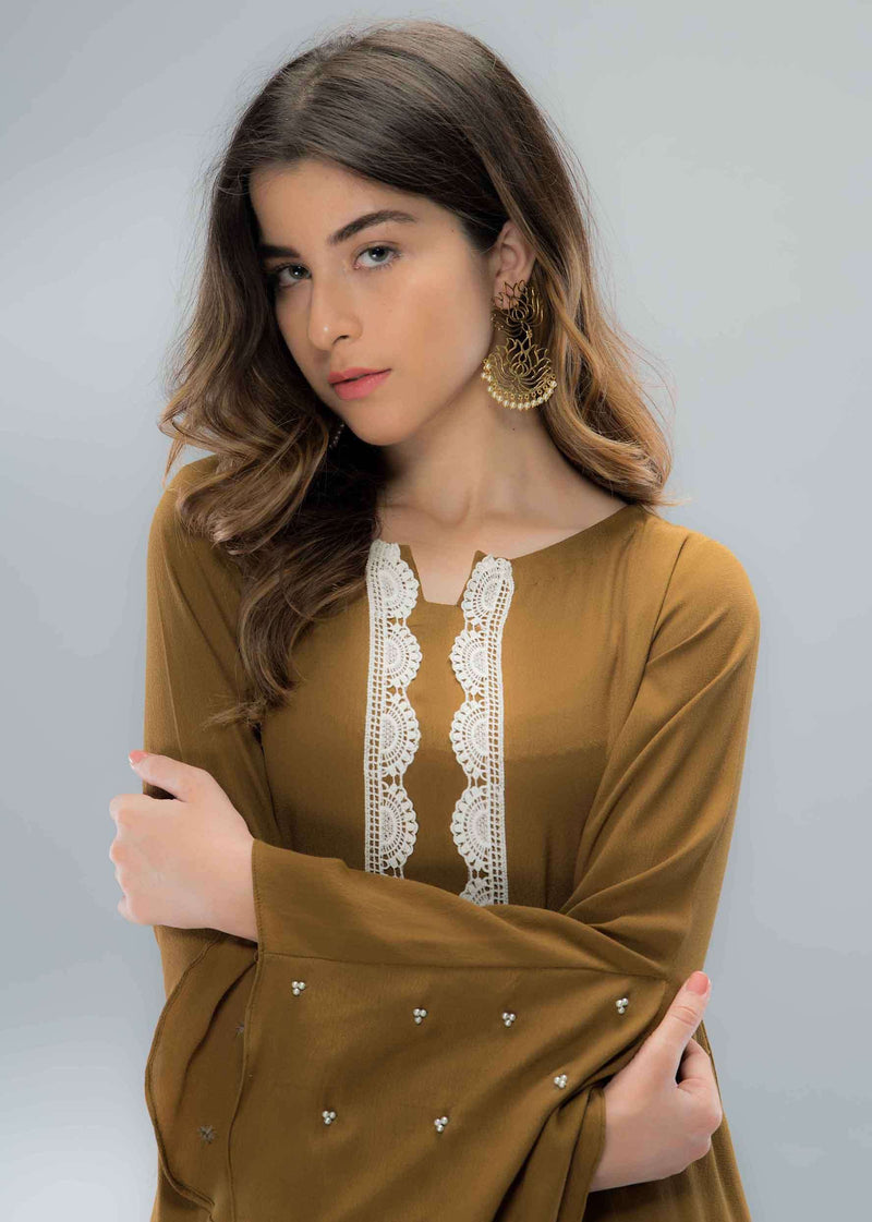 CLASSIC GREEN-Phatyma Khan-[Luxury_Pret]-[Pakistani_Fashion_Desginer]-[Women_Fashion_Brand]