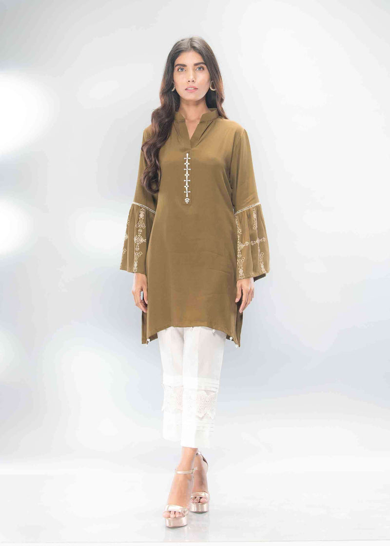 HEENA GREEN-Phatyma Khan-[Luxury_Pret]-[Pakistani_Fashion_Desginer]-[Women_Fashion_Brand]