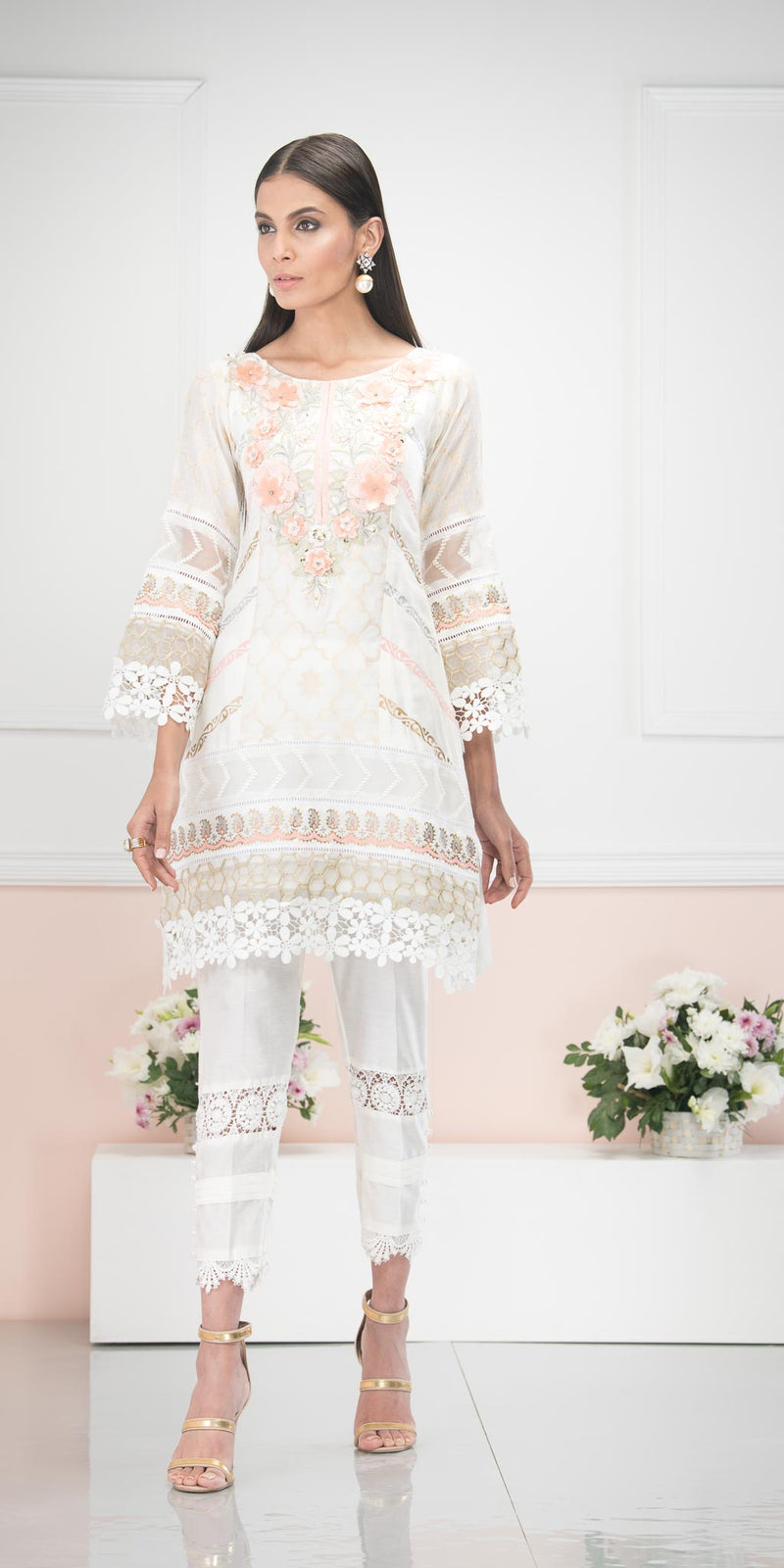 VINTAGE WHITE-Phatyma Khan-[Luxury_Pret]-[Pakistani_Fashion_Desginer]-[Women_Fashion_Brand]