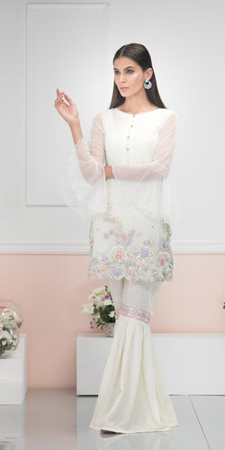 ZESTY LIME-Phatyma Khan-[Luxury_Pret]-[Pakistani_Fashion_Desginer]-[Women_Fashion_Brand]