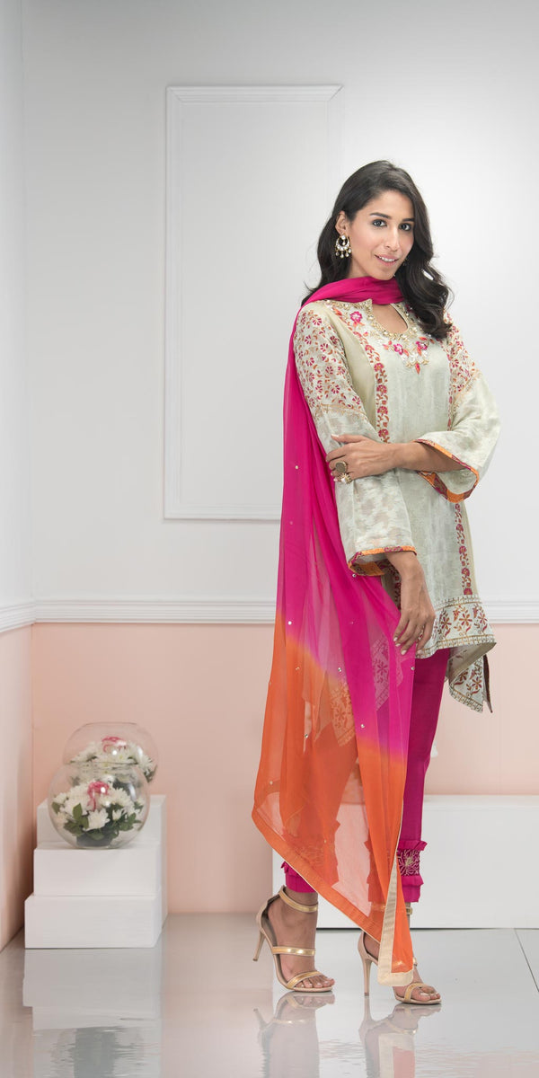 ROYAL MINT-Phatyma Khan-[Luxury_Pret]-[Pakistani_Fashion_Desginer]-[Women_Fashion_Brand]