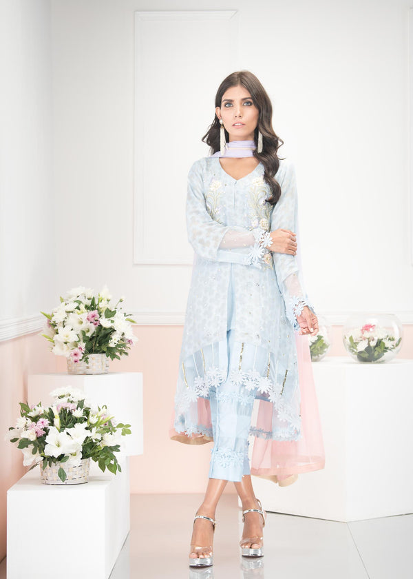 MARINE BLUE-Phatyma Khan-[Luxury_Pret]-[Pakistani_Fashion_Desginer]-[Women_Fashion_Brand]