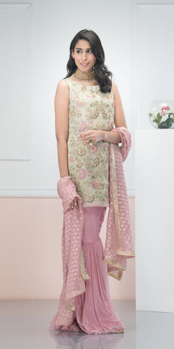 FESTIVE BLOOM-Phatyma Khan-[Luxury_Pret]-[Pakistani_Fashion_Desginer]-[Women_Fashion_Brand]