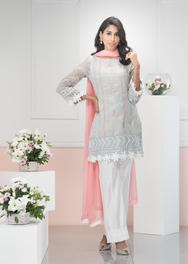 DOVE GREY-Phatyma Khan-[Luxury_Pret]-[Pakistani_Fashion_Desginer]-[Women_Fashion_Brand]