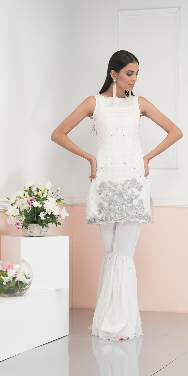 SENSATIONAL WHITE-Phatyma Khan-[Luxury_Pret]-[Pakistani_Fashion_Desginer]-[Women_Fashion_Brand]