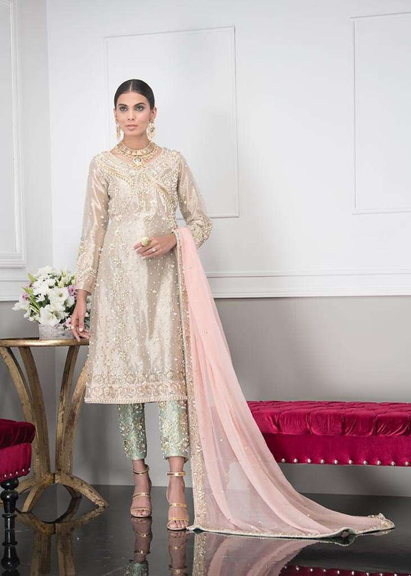ROYAL GLANCE-Phatyma Khan-[Luxury_Pret]-[Pakistani_Fashion_Desginer]-[Women_Fashion_Brand]