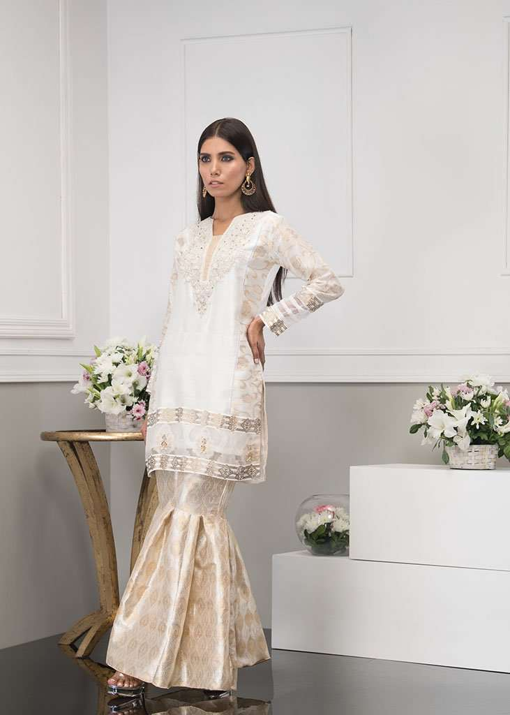 DIAMOND WHITE-Phatyma Khan-[Luxury_Pret]-[Pakistani_Fashion_Desginer]-[Women_Fashion_Brand]