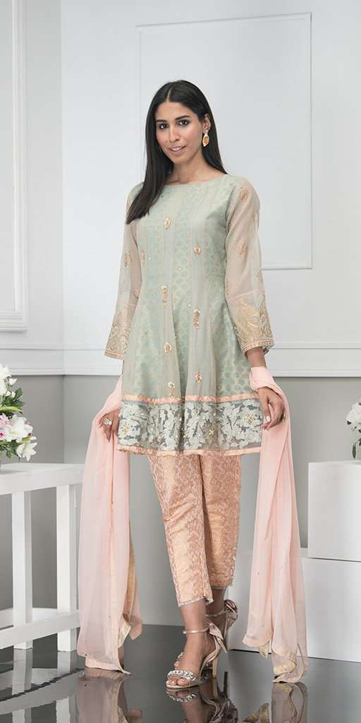 PALE GREY-Phatyma Khan-[Luxury_Pret]-[Pakistani_Fashion_Desginer]-[Women_Fashion_Brand]