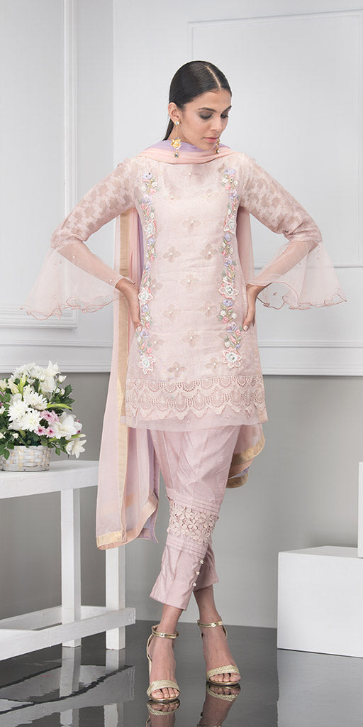 MAUVE PINK-Phatyma Khan-[Luxury_Pret]-[Pakistani_Fashion_Desginer]-[Women_Fashion_Brand]