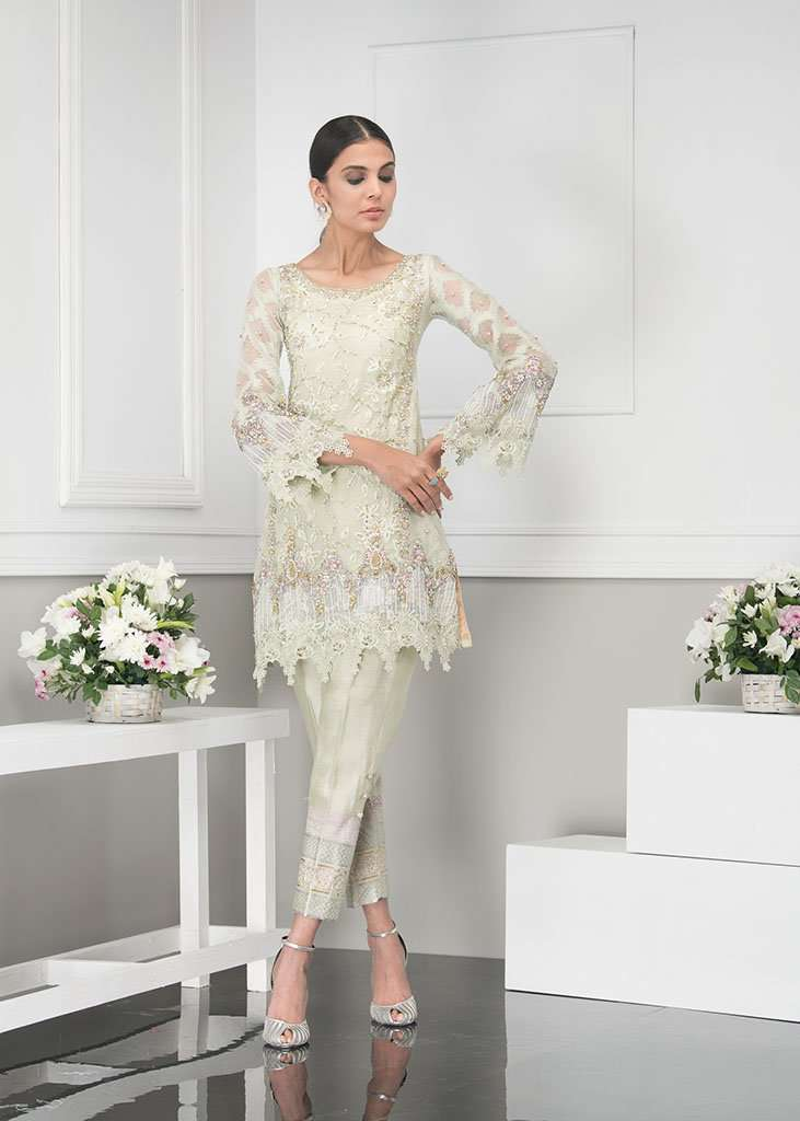 ROSE MINT-Phatyma Khan-[Luxury_Pret]-[Pakistani_Fashion_Desginer]-[Women_Fashion_Brand]