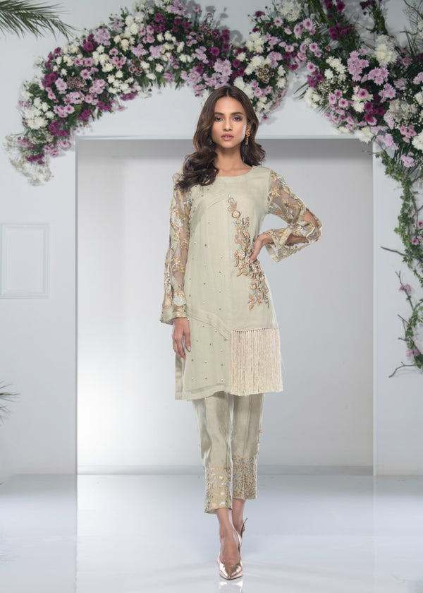 IVORY GREEN-Phatyma Khan-[Luxury_Pret]-[Pakistani_Fashion_Desginer]-[Women_Fashion_Brand]