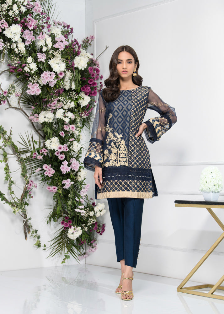 MOSAIC BLUE-Phatyma Khan-[Luxury_Pret]-[Pakistani_Fashion_Desginer]-[Women_Fashion_Brand]