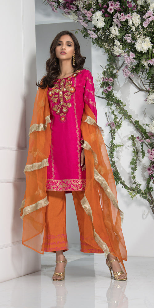 RUBY PINK-Phatyma Khan-[Luxury_Pret]-[Pakistani_Fashion_Desginer]-[Women_Fashion_Brand]