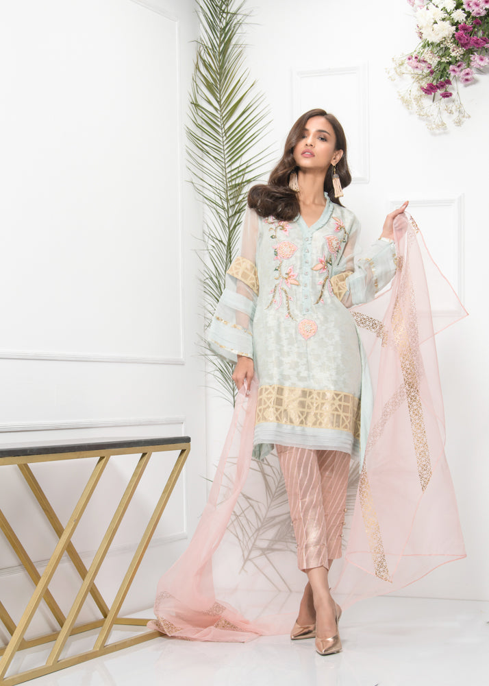 SALT BLUE-Phatyma Khan-[Luxury_Pret]-[Pakistani_Fashion_Desginer]-[Women_Fashion_Brand]