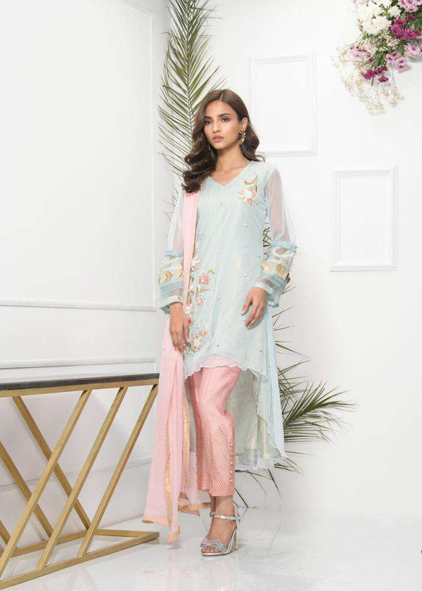 GRACE MINT-Phatyma Khan-[Luxury_Pret]-[Pakistani_Fashion_Desginer]-[Women_Fashion_Brand]