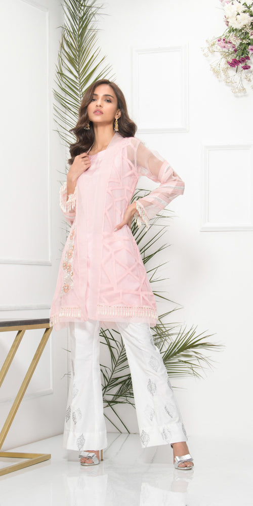 CARNATION PINK-Phatyma Khan-[Luxury_Pret]-[Pakistani_Fashion_Desginer]-[Women_Fashion_Brand]