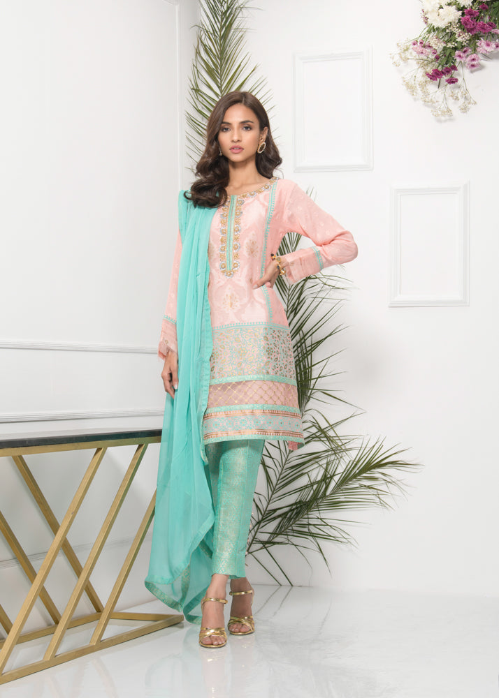 FESTIVE FEROZI-Phatyma Khan-[Luxury_Pret]-[Pakistani_Fashion_Desginer]-[Women_Fashion_Brand]