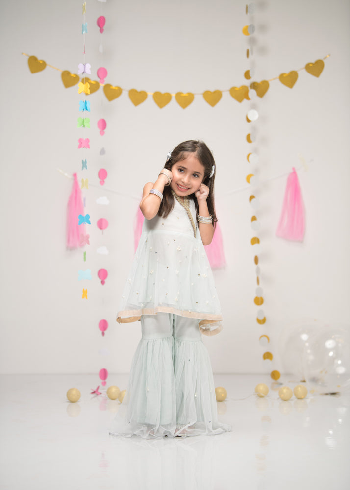 MINI PEARL SWAN-Phatyma Khan-[Luxury_Pret]-[Pakistani_Fashion_Desginer]-[Women_Fashion_Brand]