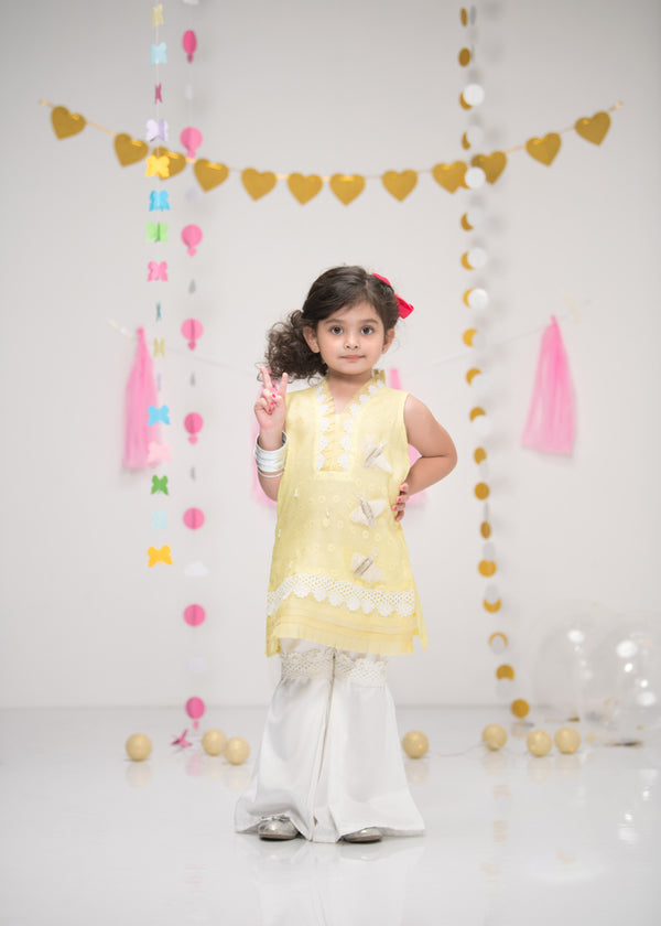 SUNSHINE-Phatyma Khan-[Luxury_Pret]-[Pakistani_Fashion_Desginer]-[Women_Fashion_Brand]