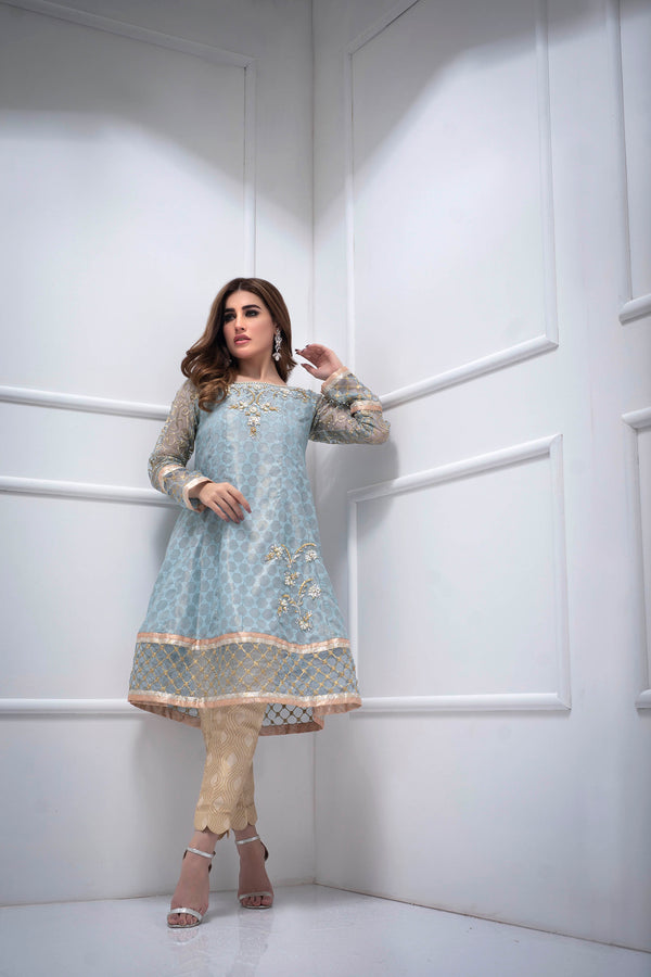 CRYSTAL BLUE-Phatyma Khan-[Luxury_Pret]-[Pakistani_Fashion_Desginer]-[Women_Fashion_Brand]