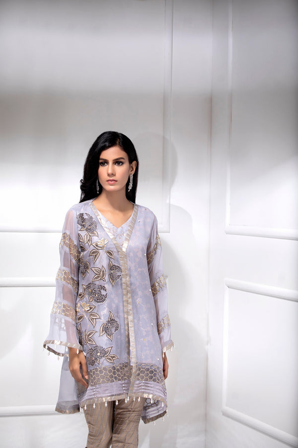 FOSSIL GREY-Phatyma Khan-[Luxury_Pret]-[Pakistani_Fashion_Desginer]-[Women_Fashion_Brand]