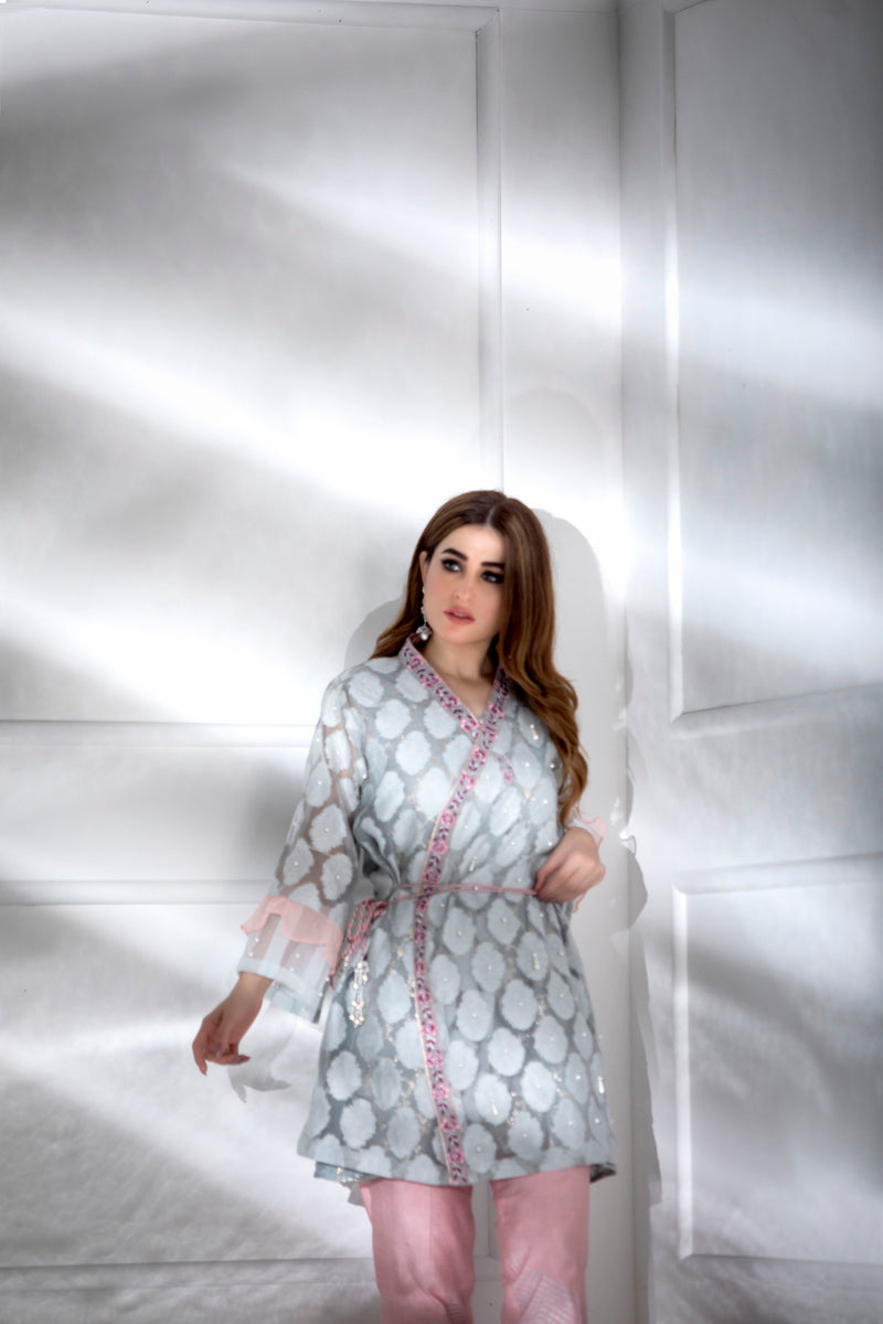 ICE GREY-Phatyma Khan-[Luxury_Pret]-[Pakistani_Fashion_Desginer]-[Women_Fashion_Brand]