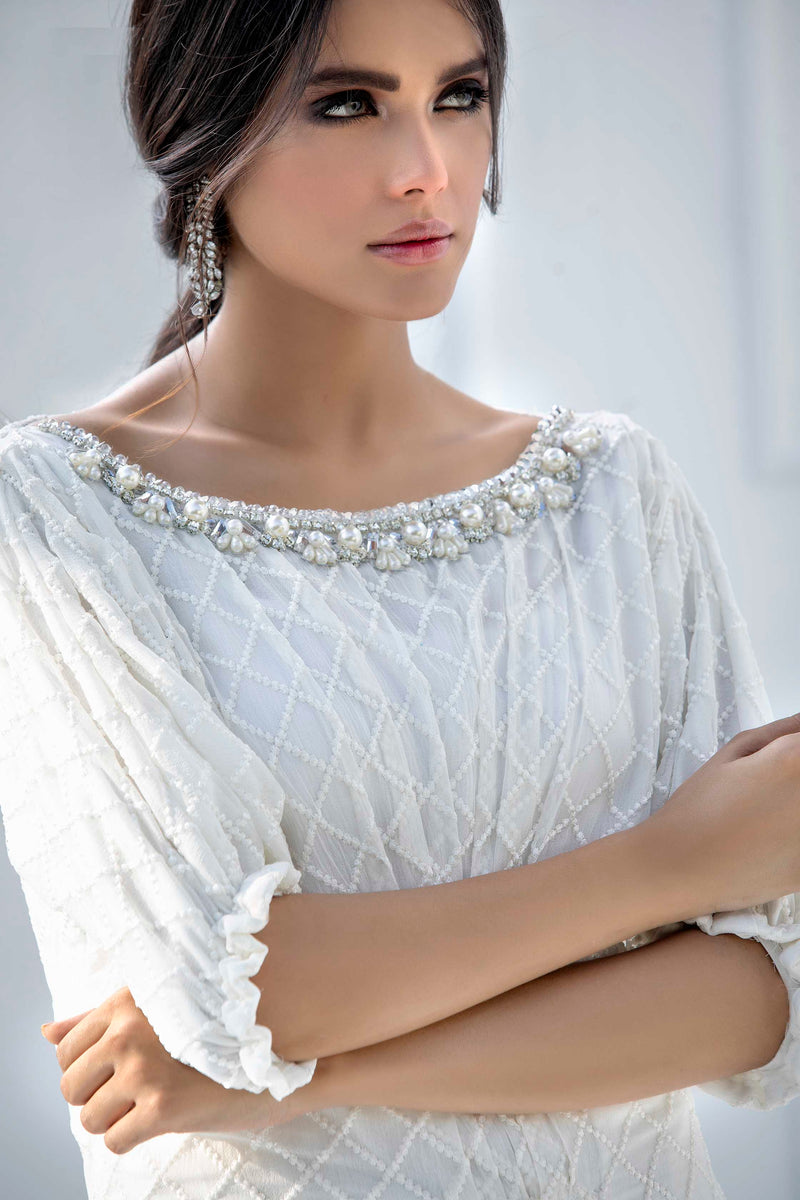 DREAMY GLORE-Phatyma Khan-[Luxury_Pret]-[Pakistani_Fashion_Desginer]-[Women_Fashion_Brand]