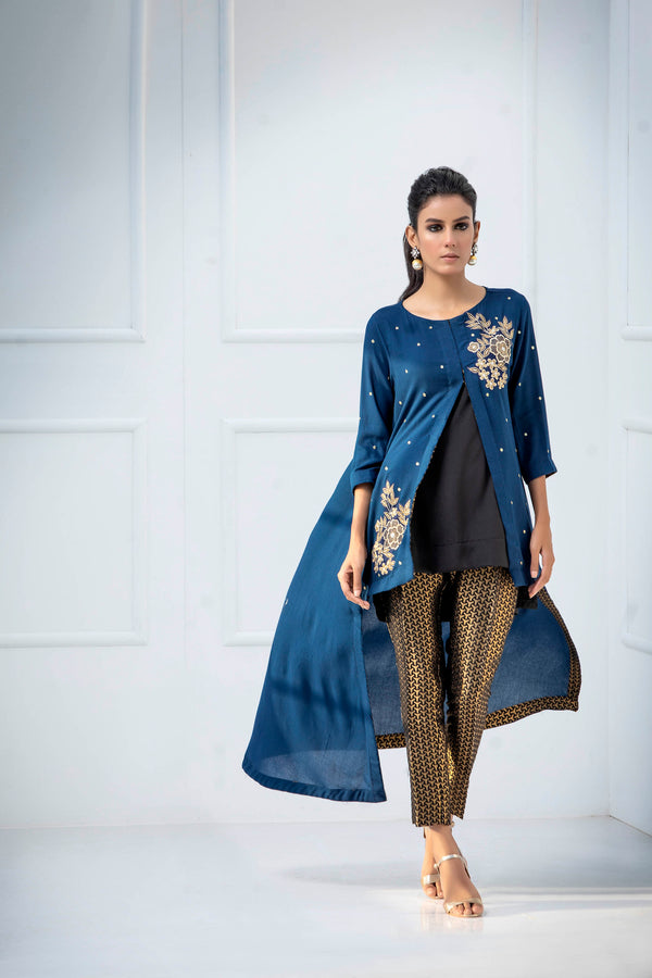 EGYPTIAN CLOAK-Phatyma Khan-[Luxury_Pret]-[Pakistani_Fashion_Desginer]-[Women_Fashion_Brand]