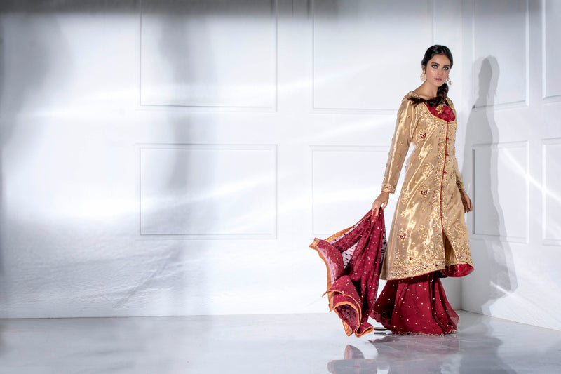 ALLURE GOLD-Phatyma Khan-[Luxury_Pret]-[Pakistani_Fashion_Desginer]-[Women_Fashion_Brand]