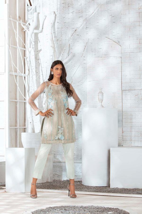 PIGEON PEARL-Phatyma Khan-[Luxury_Pret]-[Pakistani_Fashion_Desginer]-[Women_Fashion_Brand]