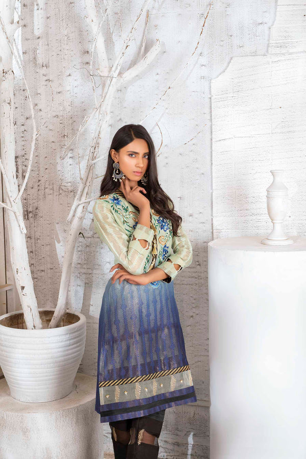 BLUE NOUVEAU-Phatyma Khan-[Luxury_Pret]-[Pakistani_Fashion_Desginer]-[Women_Fashion_Brand]