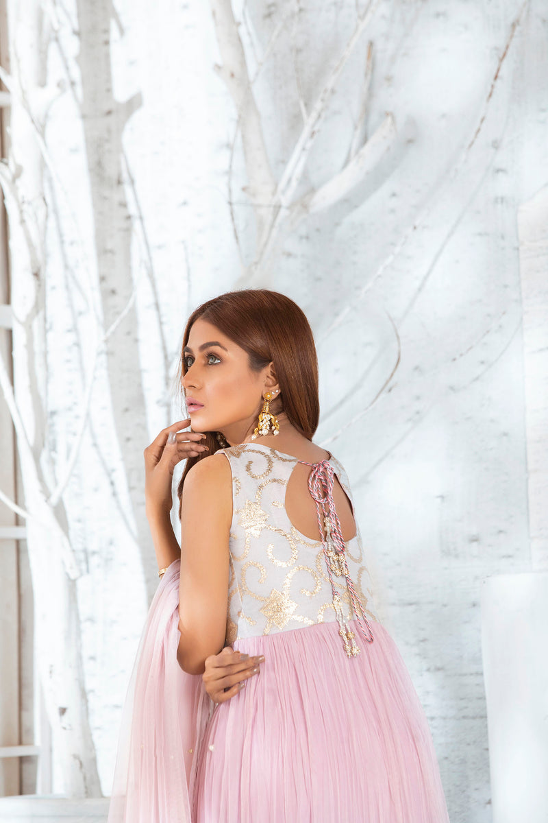 VIOLACEOUS PEARL-Phatyma Khan-[Luxury_Pret]-[Pakistani_Fashion_Desginer]-[Women_Fashion_Brand]