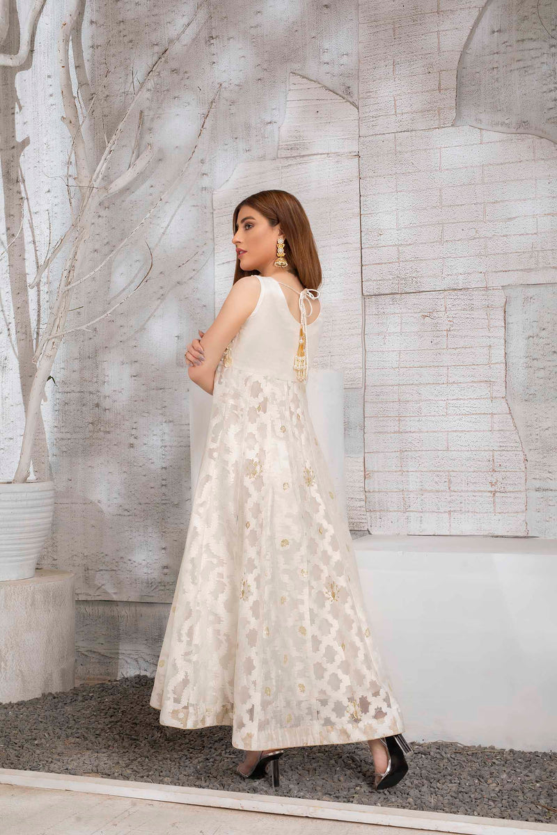 LUXURIOUS WHITE-Phatyma Khan-[Luxury_Pret]-[Pakistani_Fashion_Desginer]-[Women_Fashion_Brand]